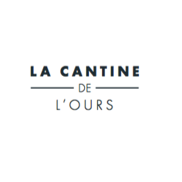 cantine ours signes
