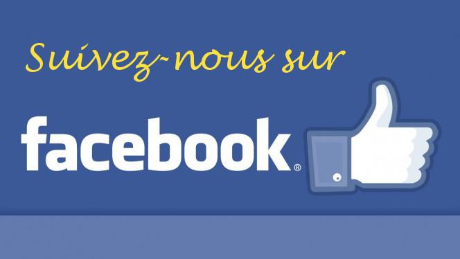 facebook_1-664x374