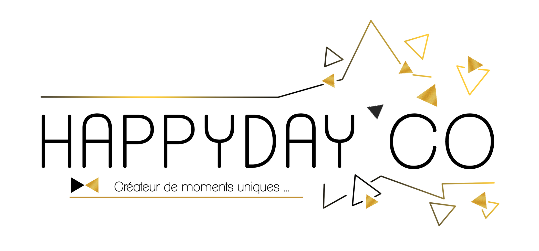 happydayco mariage